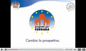 Programma PpF