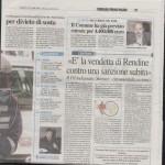 articolo-101008-carlino1