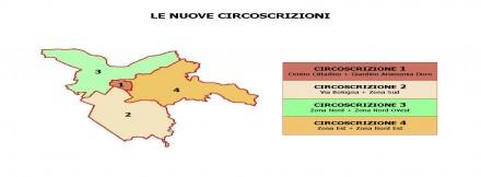cartina_nuove_circoscrizioni
