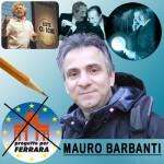 mauro-barbanti-foto350x350-v10n1