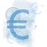 list_bilancio