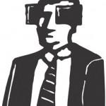 paraocchi-blinders