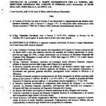 contratto-comune015