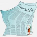 difetti-giornalismo