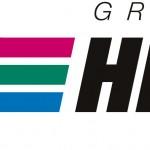 gruppo-hera-colore_300