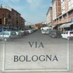 via_bologna_big