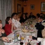 2009-04-16-ppf-pizzata-a-porotto-10