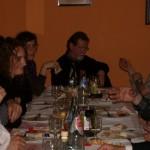 2009-04-16-ppf-pizzata-a-porotto-11