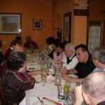 2009-04-16-ppf-pizzata-a-porotto-12