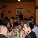 2009-04-16-ppf-pizzata-a-porotto-13