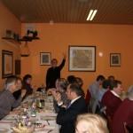 2009-04-16-ppf-pizzata-a-porotto-14