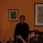 2009-04-16-ppf-pizzata-a-porotto-15