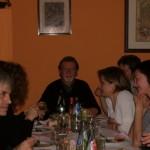 2009-04-16-ppf-pizzata-a-porotto-16