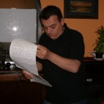 2009-04-16-ppf-pizzata-a-porotto-17
