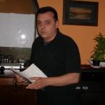 2009-04-16-ppf-pizzata-a-porotto-18