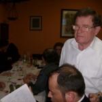 2009-04-16-ppf-pizzata-a-porotto-19