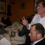 2009-04-16-ppf-pizzata-a-porotto-20