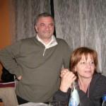 2009-04-16-ppf-pizzata-a-porotto-21