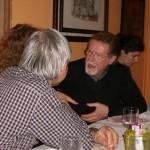 2009-04-16-ppf-pizzata-a-porotto-22
