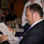 2009-04-16-ppf-pizzata-a-porotto-23