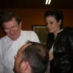 2009-04-16-ppf-pizzata-a-porotto-25