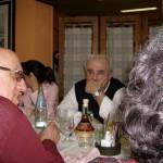 2009-04-16-ppf-pizzata-a-porotto-26