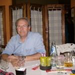 2009-04-16-ppf-pizzata-a-porotto-27