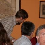 2009-04-16-ppf-pizzata-a-porotto-29