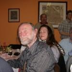 2009-04-16-ppf-pizzata-a-porotto-33
