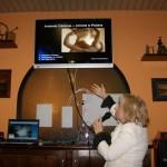 2009-04-16-ppf-pizzata-a-porotto-34