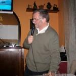 2009-04-16-ppf-pizzata-a-porotto-35