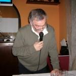 2009-04-16-ppf-pizzata-a-porotto-36