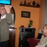 2009-04-16-ppf-pizzata-a-porotto-37