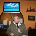 2009-04-16-ppf-pizzata-a-porotto-38
