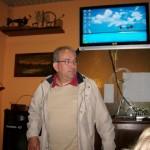 2009-04-16-ppf-pizzata-a-porotto-39