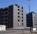51096-quartiereee