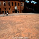 piazza-sbrisulona