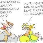 vignette_discariche