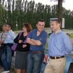 2009-05-16-ferrara-ppf-evento-poltronieri-001