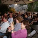 2009-05-16-ferrara-ppf-evento-poltronieri-003