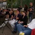 2009-05-16-ferrara-ppf-evento-poltronieri-004