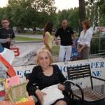 2009-05-16-ferrara-ppf-evento-poltronieri-006