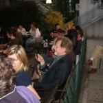 2009-05-16-ferrara-ppf-evento-poltronieri-007