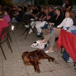 2009-05-16-ferrara-ppf-evento-poltronieri-012