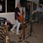 2009-05-16-ferrara-ppf-evento-poltronieri-013