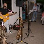 2009-05-16-ferrara-ppf-evento-poltronieri-014