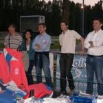 2009-05-16-ferrara-ppf-evento-poltronieri-015