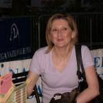 2009-05-16-ferrara-ppf-evento-poltronieri-019
