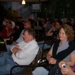 2009-05-16-ferrara-ppf-evento-poltronieri-021