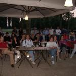 2009-05-16-ferrara-ppf-evento-poltronieri-024